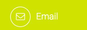 Email Factorydea